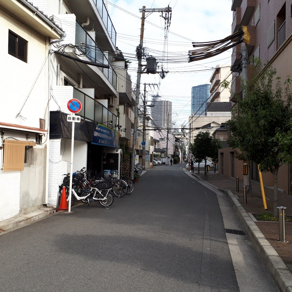 f:id:mizuhosakura555:20181128004828j:plain
