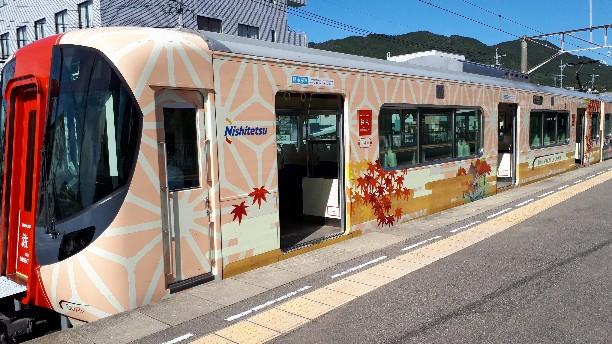 f:id:mizuhosakura555:20181128155216j:plain