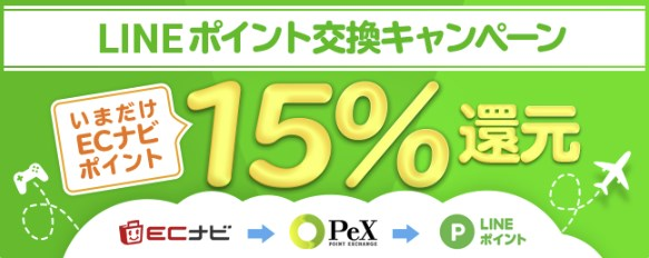 f:id:mizuhosakura555:20181128205027j:plain