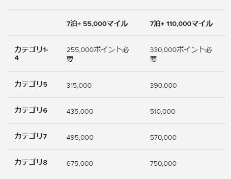 f:id:mizuhosakura555:20181202080316j:plain