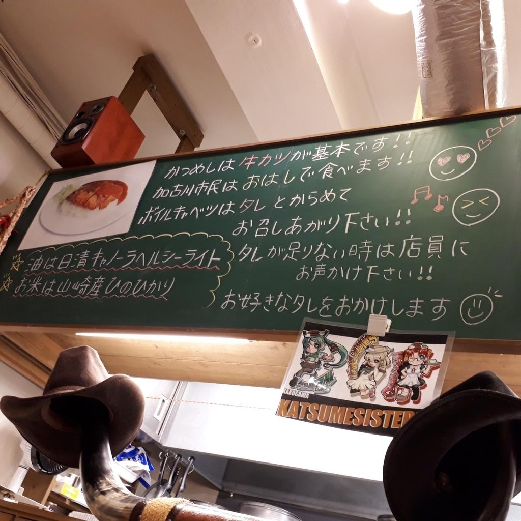 f:id:mizuhosakura555:20181203000947j:plain