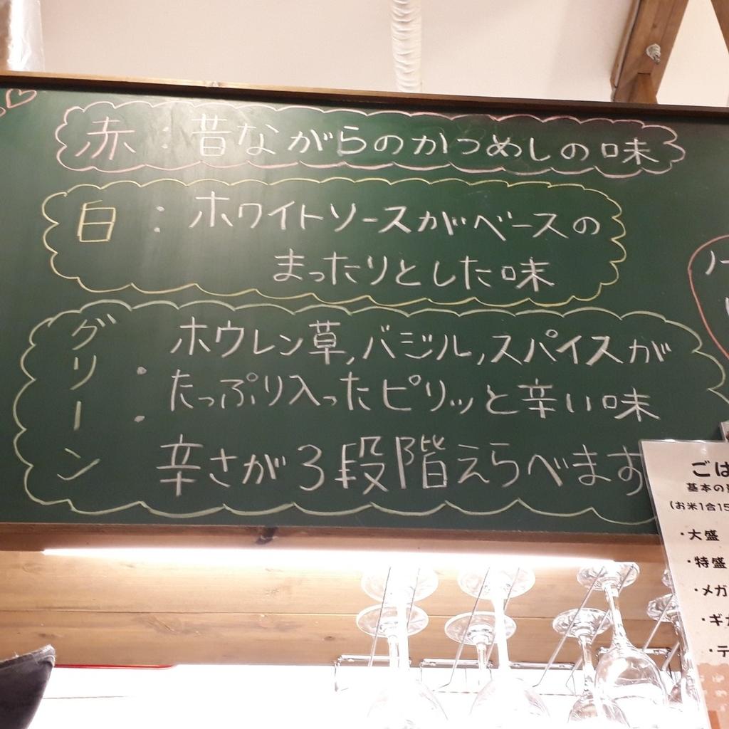 f:id:mizuhosakura555:20181203001007j:plain