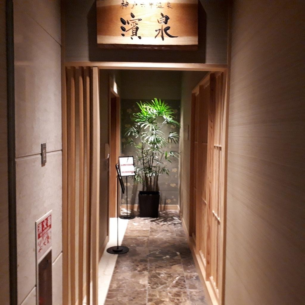 f:id:mizuhosakura555:20181205122416j:plain