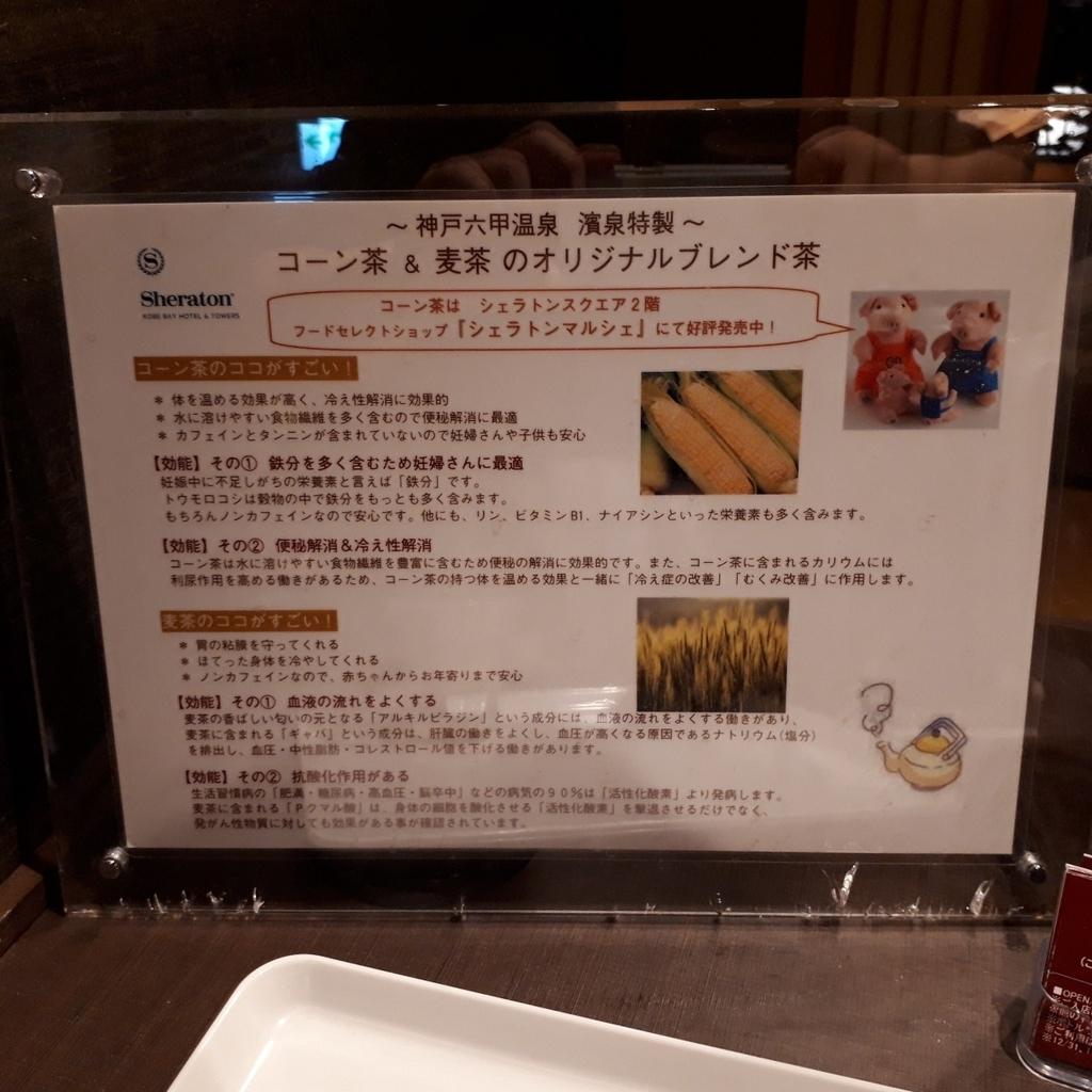f:id:mizuhosakura555:20181205124919j:plain