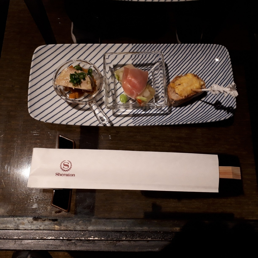 f:id:mizuhosakura555:20181206001908j:plain