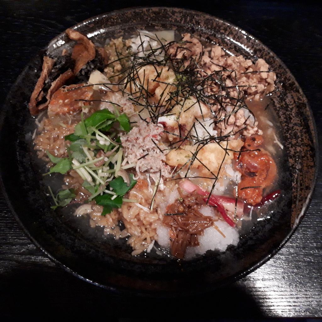 f:id:mizuhosakura555:20181214125113j:plain