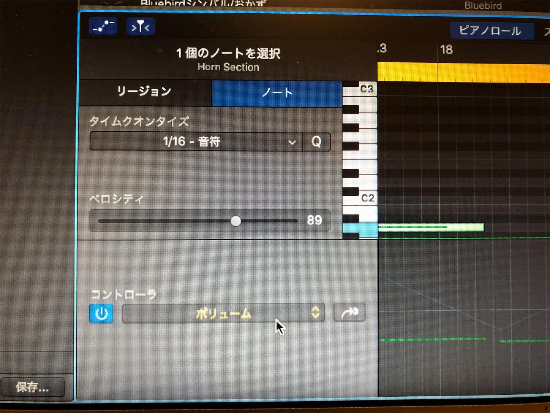 f:id:mizuiro-no-marr:20210316054425j:image