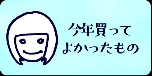 f:id:mizuironokotori:20201223162443p:plain