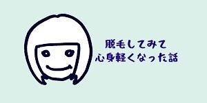 f:id:mizuironokotori:20210121151227j:image
