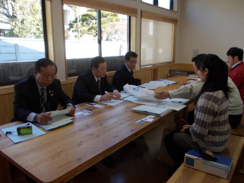 f:id:mizukami0102:20120112110224j:image