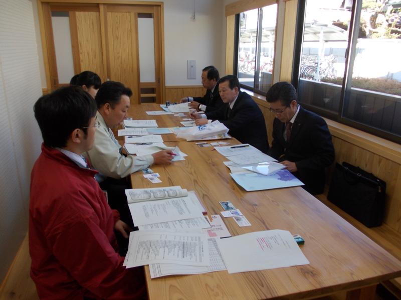 f:id:mizukami0102:20120112110245j:image