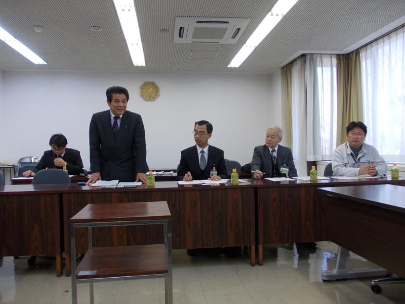 f:id:mizukami0102:20120112133658j:image