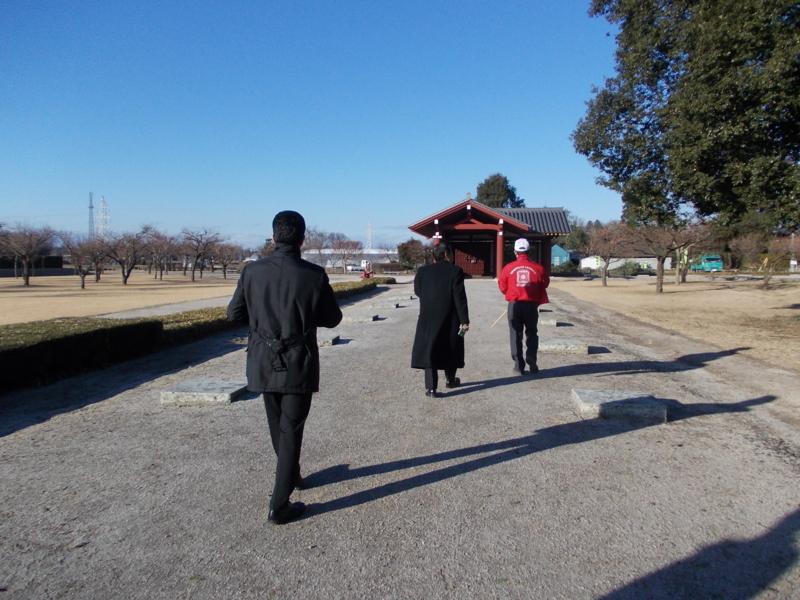 f:id:mizukami0102:20120112150944j:image