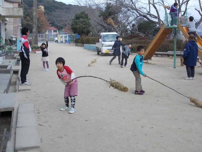 f:id:mizukami0102:20120114151834j:image