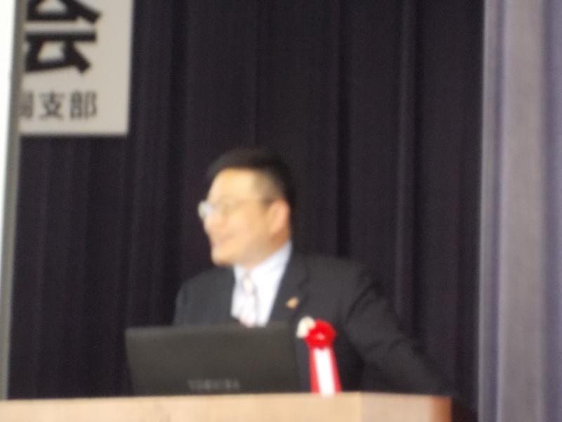 f:id:mizukami0102:20120120160843j:image