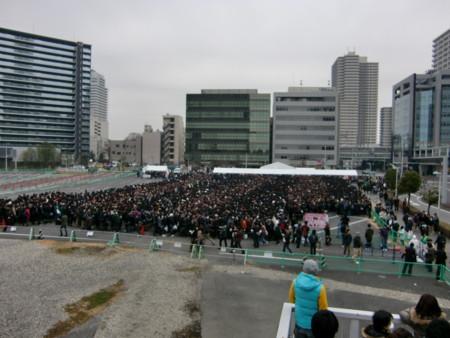 f:id:mizukeso:20110220122611j:image