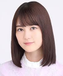 f:id:mizuki-okamura:20180825191746j:plain