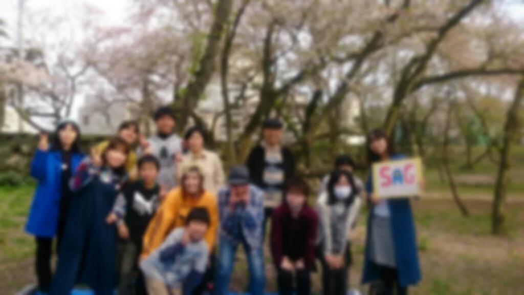 f:id:mizuki-s:20160922203254j:plain