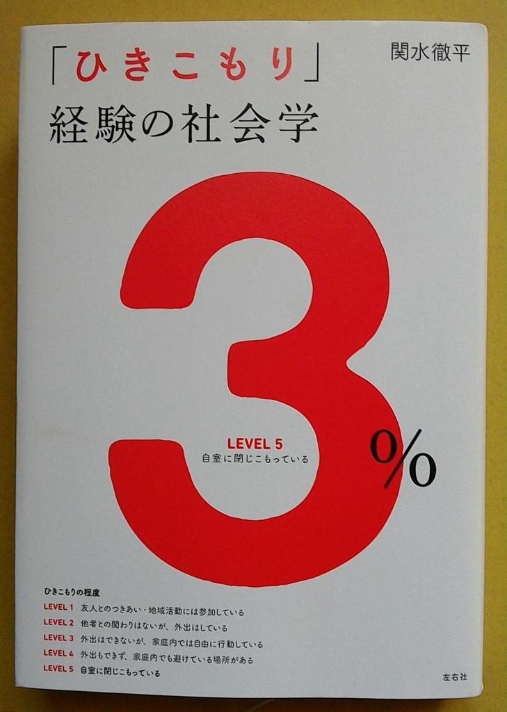 f:id:mizuki-s:20161223105128j:plain
