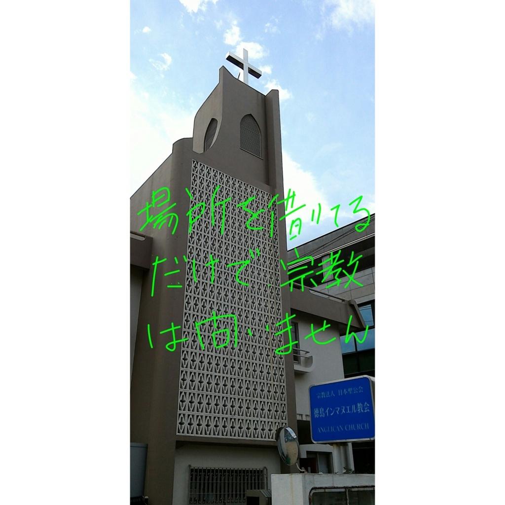 f:id:mizuki-s:20170628034302j:plain
