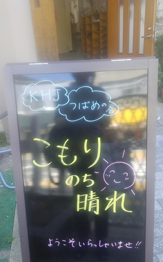 f:id:mizuki-s:20180721195016j:plain
