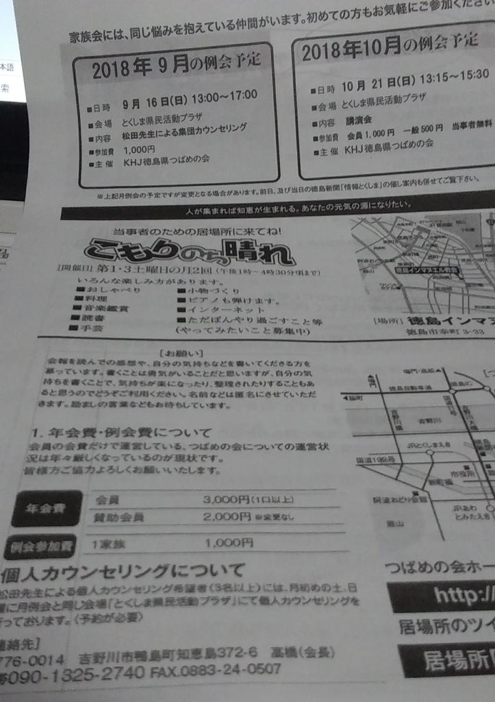 f:id:mizuki-s:20180909114839j:plain