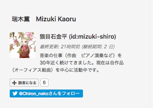 f:id:mizuki-shiro:20190216173753p:plain