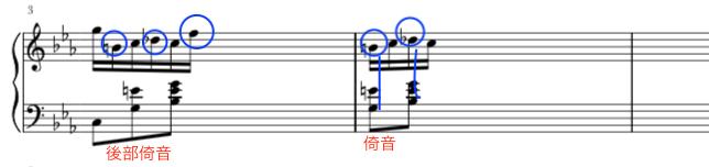 f:id:mizuki-shiro:20190805172055p:plain