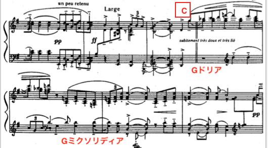 f:id:mizuki-shiro:20191109222644p:plain