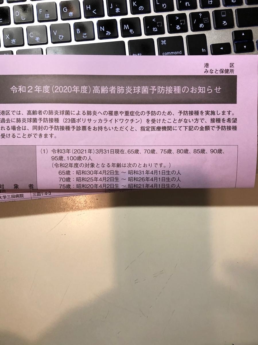 f:id:mizuki-shiro:20200328210941j:plain