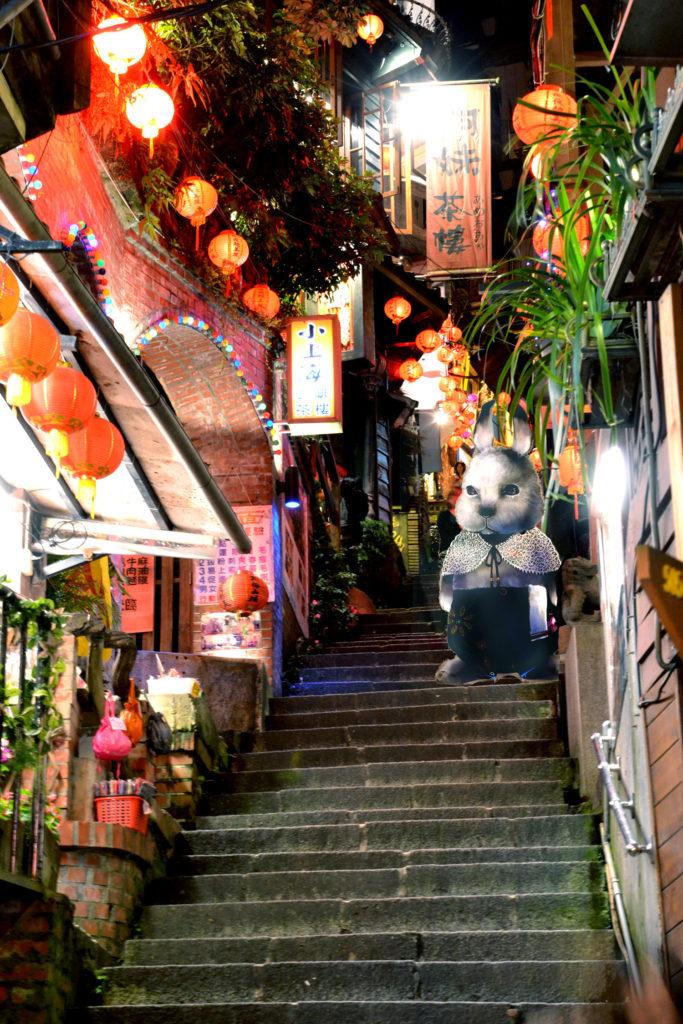 f:id:mizuki-shiro:20200504023941j:plain