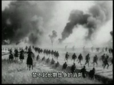 f:id:mizuki-yu:20110612121647j:image