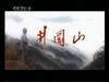 f:id:mizuki-yu:20121021122356j:image