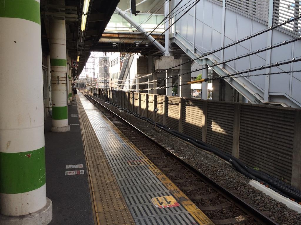 f:id:mizuki0528:20160727160816j:image
