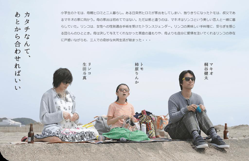 f:id:mizuki0703:20161216150212p:plain