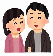 f:id:mizuki19980513:20180430122943j:plain