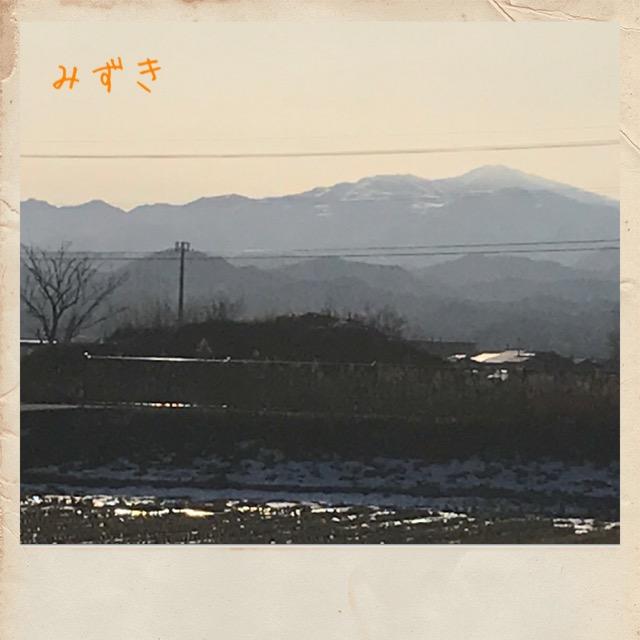 f:id:mizuki5482:20170118120415j:plain