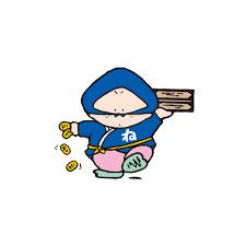 f:id:mizuki5482:20170120154004j:plain