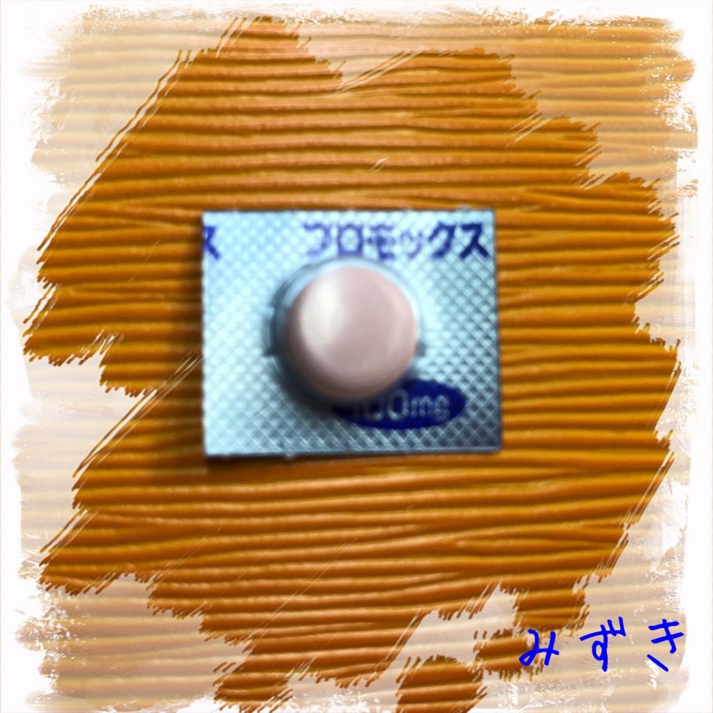 f:id:mizuki5482:20170131143137j:plain