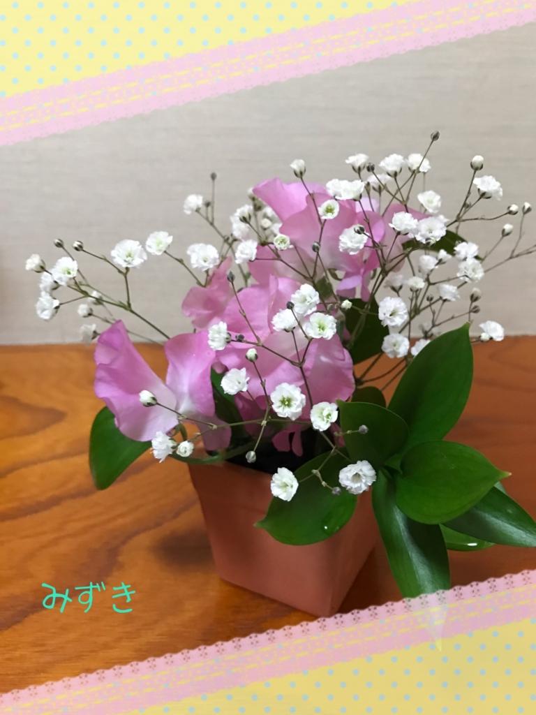 f:id:mizuki5482:20170322181306j:plain