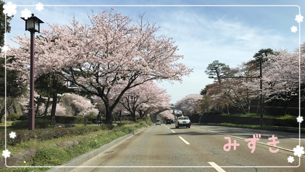 f:id:mizuki5482:20170410145044j:plain