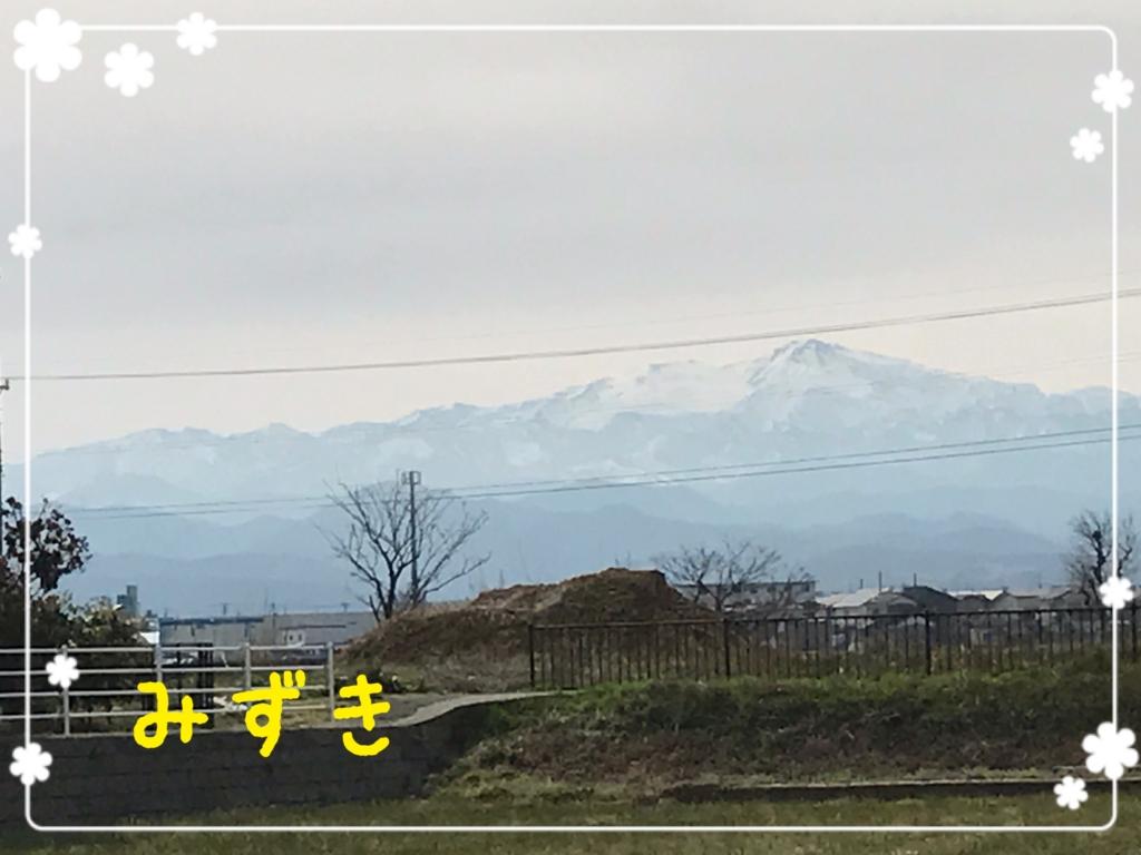 f:id:mizuki5482:20170410145134j:plain