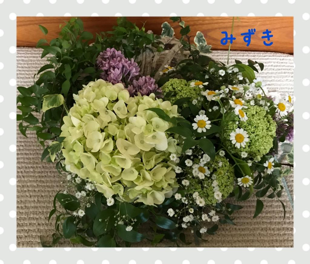 f:id:mizuki5482:20170421101701j:plain