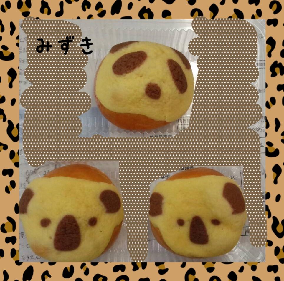 f:id:mizuki5482:20170426165103j:plain