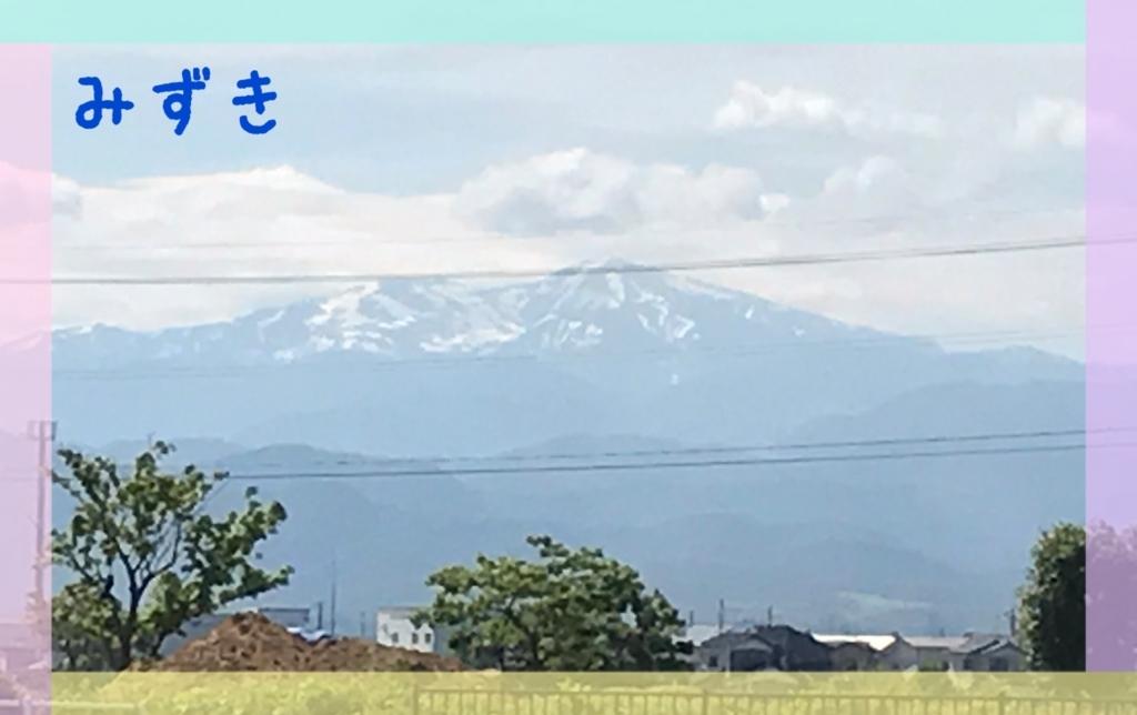f:id:mizuki5482:20170605115937j:plain