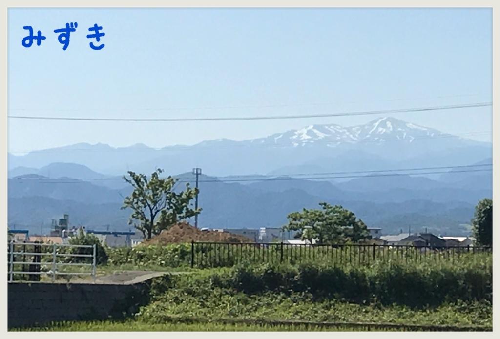 f:id:mizuki5482:20170615104958j:plain