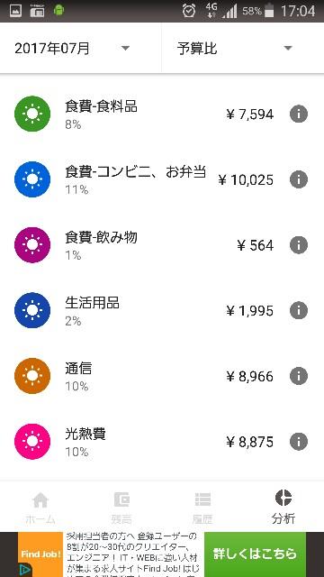 f:id:mizuki_a:20170813170438j:image