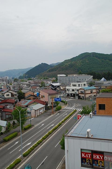 f:id:mizuki_akise:20090507224730j:image