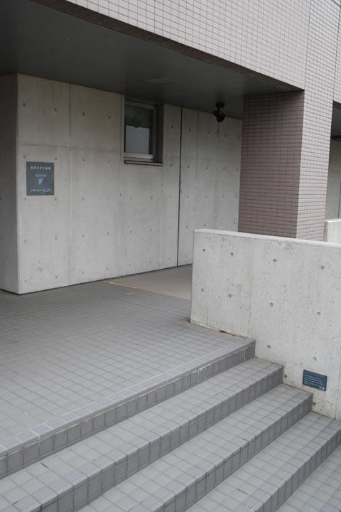 f:id:mizuki_akise:20090507224732j:image