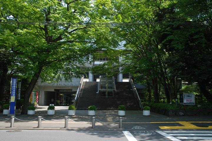 f:id:mizuki_akise:20090509000028j:image